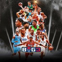 BIG3-Thumbnail.jpg