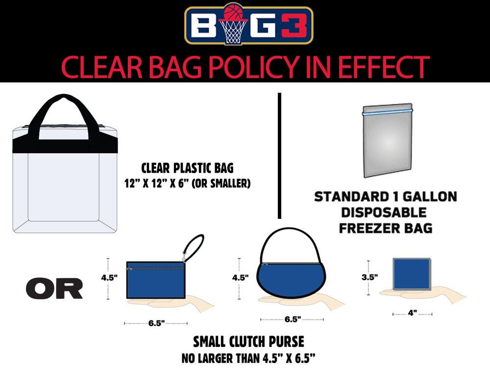 Big3 clear bag.jpg