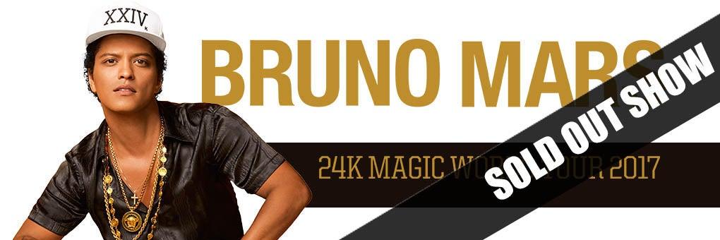 Bruno-SoldOut.jpg