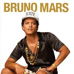 Bruno-Thumbnail.jpg