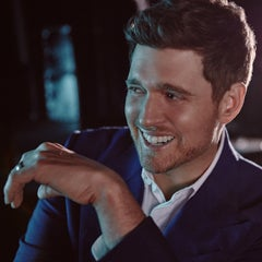 Buble-More-Info-Thumb.jpg