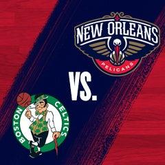 Celtics-Thumb.jpg