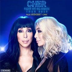Cher-Thumb.jpg