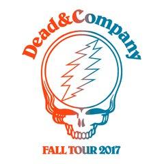 Dead-Company-Thumb.jpg