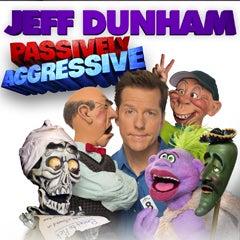 Dunham-Thumb.jpg