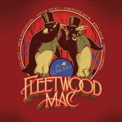 Fleetwood-thumb.jpg