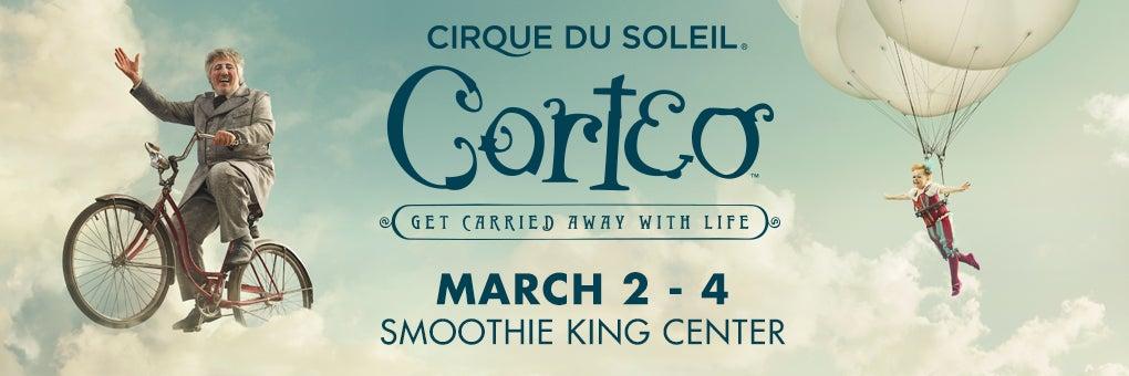 GTC099343-Cirque-du-Soleil-Corteo-New-Orleans-LA-Website-Event-Slider-1020px-x-340px-72-DPI-RGB.jpg