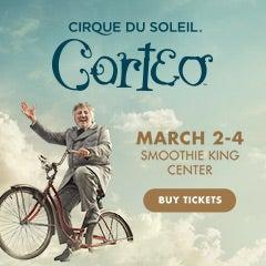 GTC099344-Cirque-du-Soleil-Corteo-New-Orleans-LA-Website-Event-Thumbnail-240px-x-240px-72-DPI-RGB.jpg