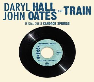 Hall-Oates.jpg