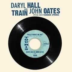 Hall-Oates-Thumb.jpg