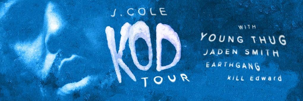 J-Cole-Slider-update.jpg