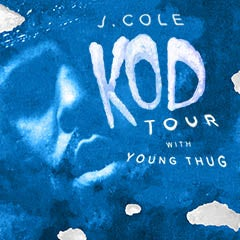 J-Cole Thumb.jpg