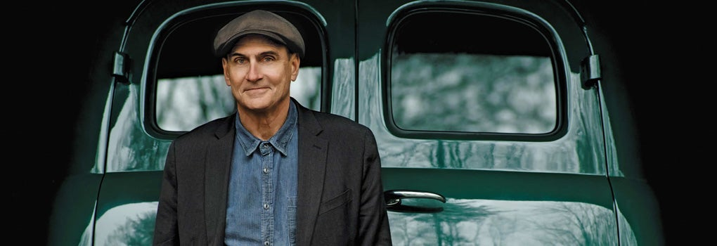 Jamestaylor web header.jpg