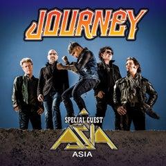 Journey-Thumb.jpg