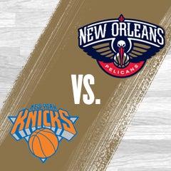 Knicks-Thumb.jpg