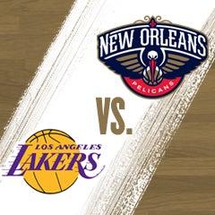 Lakers-Thumb.jpg