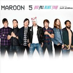 Maroon5-thumb.jpg