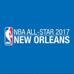 NBA Thumb.jpg