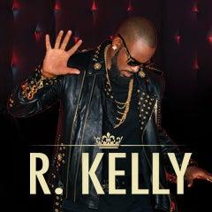 RKelly-thumbnail.jpg