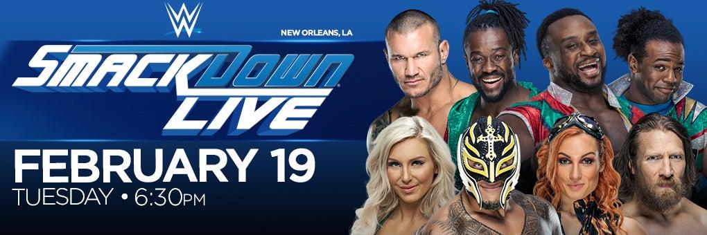 SmackDown-Slider.jpg