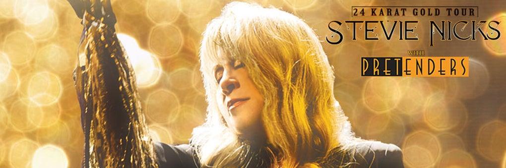 Stevie-Nicks-Slider.jpg