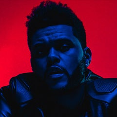 WeekndThumb.jpg