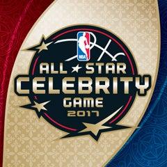 all-star-celebritygame.jpg
