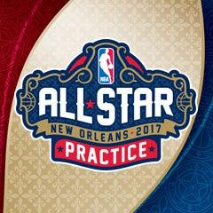 all-star-practice-thumb.jpg
