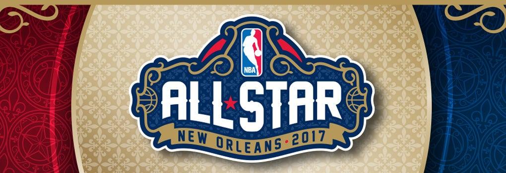 our picks for the 2017 nba allstar game
