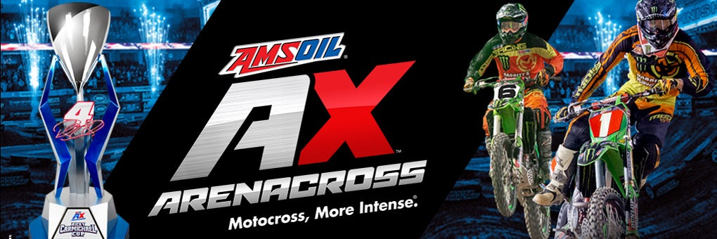 arenacrossslider.jpg