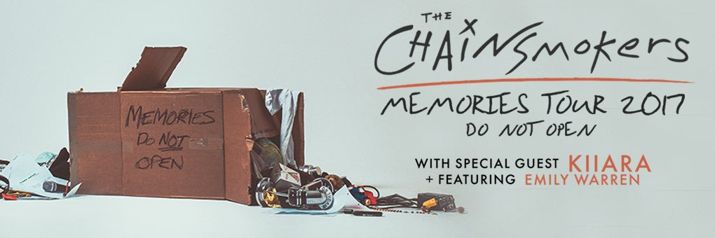 chainsmokers-website-slider.jpg