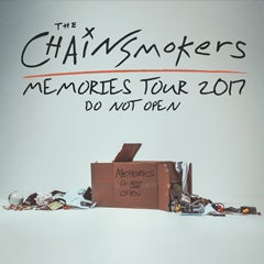chainsmokers-website-thumb.jpg