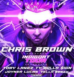 chrisbrown-thumb.jpg