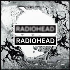 radio-Thumb.jpg