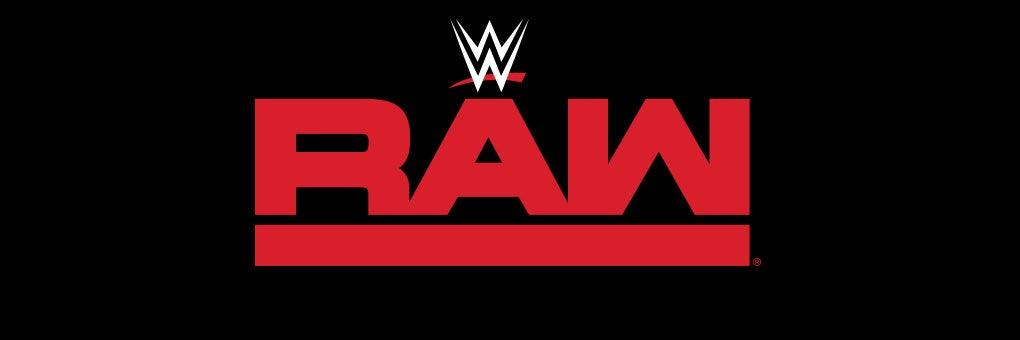 WWE Monday Night Raw 02.04.2018