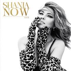 shania-thumb.jpg